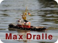 max_dralle